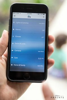 DARLENE: Chat chat hookup jpg compressors at lowes