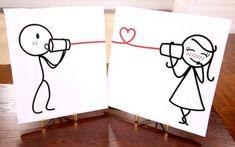 Effective Long Distance Love Spells