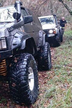 Nissan Terrano l & Nissan Patrol Gr Nissan Hardbody 4x4, Patrol Gr, Nissan Terrano, Nissan 4x4, Offroader, 4 Runner, Hummer H1, Jeep Suv, Nissan Patrol