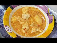 Ce mănânc intr-o zi! Ethnic Recipes, Youtube, Food, Essen, Meals, Youtubers, Yemek, Youtube Movies, Eten