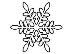 Zimní omalovánky sněhových vloček zdarma k vytisknutí. Využít je můžete s dětmi k vymalování, vystřižení, dekoraci dárku nebo výzdobě okna. Když napadnou opravdové sněhové vločky, ocení to nejvíce děti, které stavějí sněhuláky. Obrázky stavění sněhuláků…