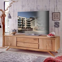 Peachy 19 Best House Design Images In 2019 Tv Unit Tv Cabinets Gmtry Best Dining Table And Chair Ideas Images Gmtryco