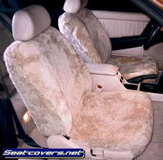 Seat Covers Unlimited manufactures the largest selection of custom seat covers for all makes and models of vehicles nationwide. Custom Fit Seat Covers, Sheepskin Seat Covers, My Ride, Automobile, Armchair, Jeeps, Cars, Home Decor, Car