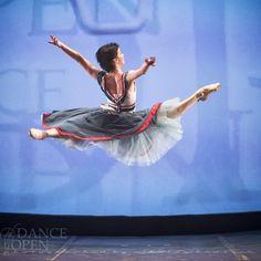 Natalia Osipova - Ballet, балет, Ballett, Bailarina, Ballerina, Балерина, Ballarina, Dancer, Dance, Danse, Danza, Танцуйте, Dancing, Russian Ballet