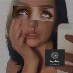 Best Filters For Instagram, Instagram Story Filters, Story Instagram, Instagram And Snapchat, Instagram Feed, Instagram Editing Apps, Ideas For Instagram Photos, Creative Instagram Photo Ideas, Look Kylie Jenner