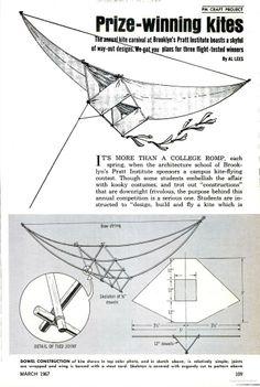 Popular Mechanics - Google Books