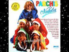 Parchis - El Desembre Congelat