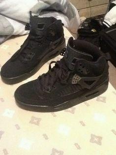Nike air jordan 13 Femme 466 Shoes
