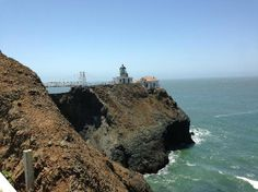 My next San Francisco day trip. Photos of Marin Headlands, San Francisco - Attraction Images - TripAdvisor
