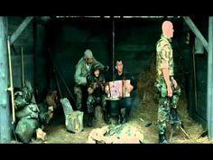 Zivi i mrtvi ( 2007 ) Ceo film