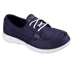Sapatilha Skechers EZ Flex Take It Easy Feminino | Zattini