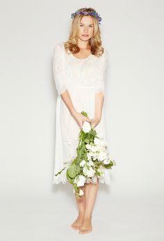 Dresses — Stone Fox Bride