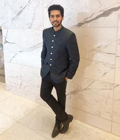 About last night! ✨ Styled by @castelino_priyanka Singer Talent, Korean Fashion Office, Diana Penty, Prince Quotes, Indian Music, Handsome Prince, My Prince Charming, Famous Singers, Bollywood Stars
