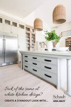 About - Deco Design Furniture - Utah's Finest Custom Built Cabinetry Home Decor Kitchen, Home Kitchens, Kitchen Modern, Modern Farmhouse, Decorating Kitchen, Kitchen Ideas, Cottage Kitchens, Scandinavian Kitchen, Stylish Kitchen