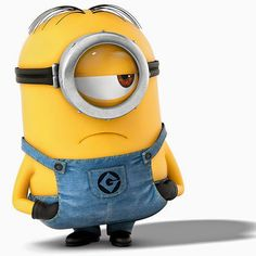 minion names and pictures | Despicable-Me-2-Minion-names-and-picture-Stuart.jpg