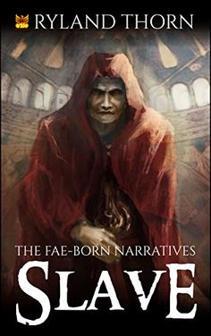 How much is a boy's life worth in a world where slavery is common? Read this new Epic #fantasy from a Phoenix Prime author today! http://amzn.to/2kYhNu4 #IndieAuthors