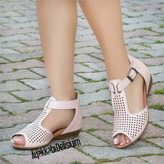 Please visit our website for Shoes Heels Wedges, Loafer Shoes, Shoes Sandals, Dress Shoes, Pink Sandals, Cinderella Shoes, Girls Sandals, Beautiful Shoes, Summer Shoes