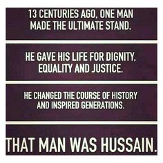 Ya aba Abdillah al-Hussein! Words Quotes, Life Quotes, Sayings, Qoutes, Shia Islam, Imam Hussain, Muharram, Meaning Of Love, Imam Ali