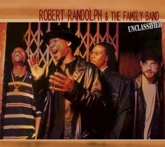 Unclassified  Rock music CD  +Rock+Blues+Music  Rock