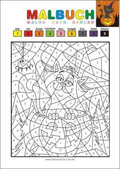 die 113 besten bilder von kinder rätsel - vorlagen zum ausdrucken in 2020 | mathe rätsel, rätsel
