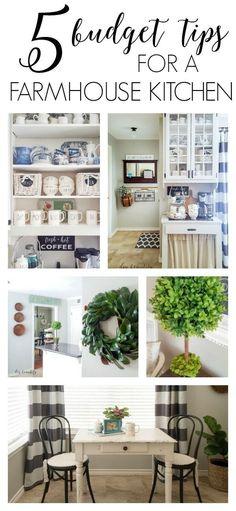 kleine zimmerrenovierung kuche blau design, kleine küche pop design | neue dekoration ideen 2018 | pinterest, Innenarchitektur