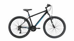 Diamondback Bicycles Sorrento Hard Tail Complete Mountain Bike Review Diamondback Bicycles Sorrento Hard Tail Complete Mountain Bike