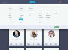 Main   2 filter Web Design, App Ui Design, User Interface Design, Design System, Tool Design, Creative Audio, Ui Website, Charts And Graphs, Ui Elements