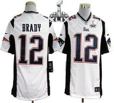 Top 17 Best wholesalejerseyseshop images | Nfl football, Nike nfl