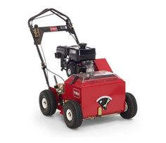 Hydraulic Seeder - overseed your lawn to make it thicker and fuller Lawn Restoration, Wood Tools, Lawn Care, Lawn Mower, Outdoor Power Equipment, Google, Garden, Shop, Model