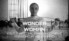 SPECIAL ALL GIRLS AND WOMENS FOURTH FRIDAY IN JULY!  On July 28th from 7-8PM the All-American Fencing Academys Fourth Friday Walk-In Class will be a special all girls and womens FREE class for ages 7 and up teens and adults.  INVITE YOUR FRIENDS!  Wonder what woman youll become when you put a sword in your hand!  Schedule: 7-8PM: FREE Girls and Womens Class Ages 7 Teens Adults  8-8:45PM: $10 Walk-In Class Anybody Ages 7 Teens Adults  Call/text 910-644-0137 or e-mail…