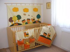 Serika Design offer beautiful handmade, embroidered and patchwork home accessories, hand bags and gifts. All products are made in Surrey with love. Baby Bedding Sets, Handmade Home, Cribs, Home Accessories, Toddler Bed, Applique, Furniture, Design, Home Decor