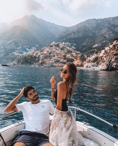 amalfi coast amalfi coast,JUST KEEP SWIMMING amalfi coast Related Stunning Romantic Sunset Wedding Photo Ideas - WeddingsTop Amazing Solo Travel Quotes - Ways to Style Leggings! Relationship Goals Pictures, Cute Relationships, Relationship Drawings, Relationship Videos, Marriage Relationship, Cute Couple Pictures, Couple Photos, Couple Ideas, Couple Stuff