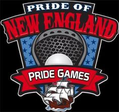 Brine NLC: Pride of New England South girls' roster is announced - http://toplaxrecruits.com/brine-nlc-pride-of-new-england-south-girls-roster-is-announced/