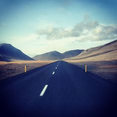"#road #roadmovie #roadtrip #aroundtheworld #roundtheworld #worldtrip #roundtheworldtrip - by ""Chalky Lives"" @flickr.com"