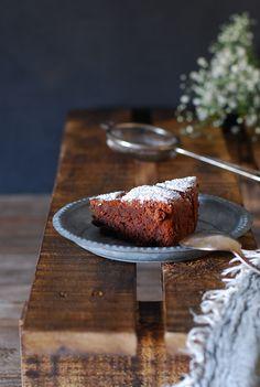Dulces bocados: Recetas de cocina paso a paso