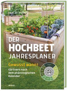 Bunter Metallvogel orange// gelb Floristik oder Gartenbedarf Geschenkidee 1 St