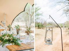 Organic Bushveld Wedding by Rianka's Wedding Photography Wedding Dreams, Dream Wedding, Bush Wedding, South African Weddings, Best Day Ever, Destination Weddings, Tablescapes, Glass Vase, Wedding Decorations