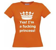 oranje koninginnedag - Google zoeken shirt orange