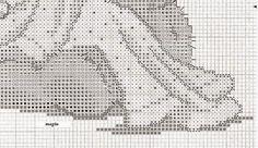 10882326_10205207235281098_3690345350420032372_n.jpg 960×557 pixel