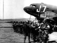 Invasion of Southern France 1950 US Army Operation Dragoon World War II: http://youtu.be/rL--YMgWso4 #France #WWII #warfare