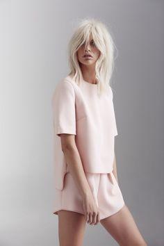 #fashionhoodie