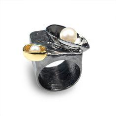 The online boutique of creative jewellery G.Kabirski | 100882 К