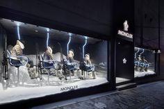 モンクレール 店舗 - Google 検索