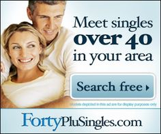 places to meet singles your area
