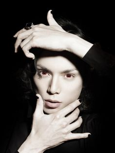 "Japanese actor Hiro Mizushima (水嶋 ヒロ) as Sebastian Michaelis in the movie ""Black Butler"". Black Butler Movie, Black Butler Live Action, Movie Black, Japanese Film, Japanese Drama, Japanese Boy, Hiro Mizushima, Black Butler Sebastian, Hot Asian Men"