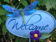 Today's inspirational blog post message: Setting a Positive Intention to welcome all things wonderful into your life. ~Molly Friedenfeld