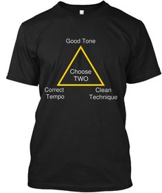 Show your Band Geek pride with this expressive t-shirt! Great for middle…
