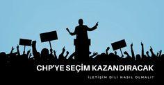 CHP nasıl seçimleri kazanır #chp #sosyalmedya #reklam #pazarlama