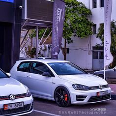 Simple Gti Mk7, Golf, Volkswagen, Simple, Cars, Wave, Polo Neck