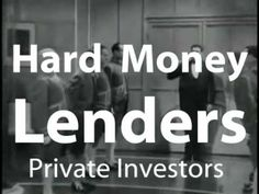 http://www.lendinguniverse.com/BorrowersLandLoan.asp   Private investors, hard money land loans in San Bernardino County, California with population of 2007800 people, Private real estate investors funding of commercial, residential, land and  . Lending Universe has introduced a fast, hassle-free, reliable and thorough new way to deliver the bes...
